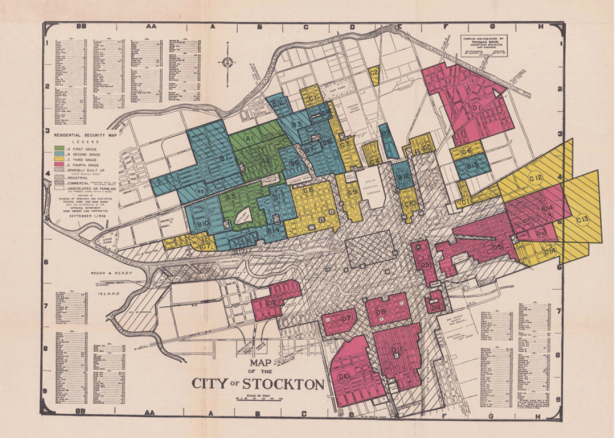 map-stockton-redlining