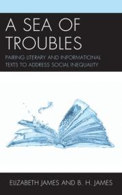 Cover Image_A Sea of Troubles